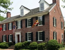Federal Hill, MD Homes for sale & community information