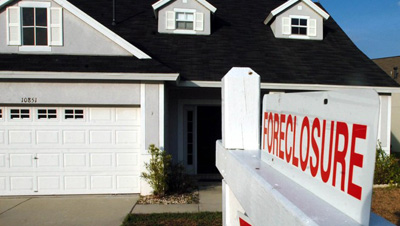 home-foreclosure.jpg